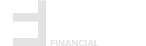 Flynn Financial Partners